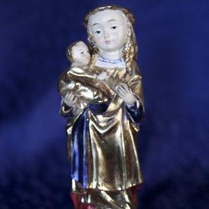 Our Lady of Bien Aparecida
