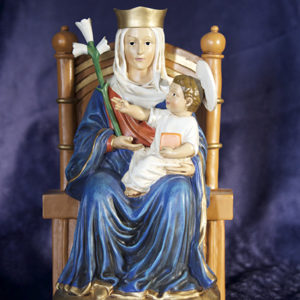Our Lady of Walsingham (Catholic)
